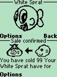 alien-fish-exchange%25281%2529 História dos jogos de celular – 2ª Parte – O Eterno Java (J2ME)
