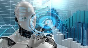 Inteligencia artificial:Lo mas vendido en internet