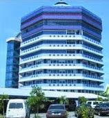 Informasi Pendaftaran Mahasiswa Baru Kampus STIKOM Surabaya ( Sekolah Tinggi Komputer ) 2018-2019