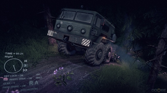 spintires-pc-game-screenshot-review-5