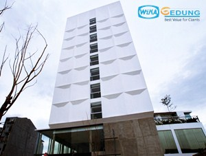http://rekrutindo.blogspot.com/2012/04/recruitment-wika-gedung-april-2012-for.html#