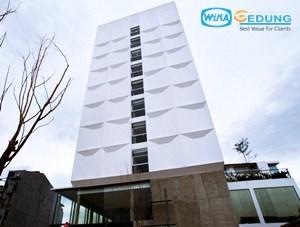http://rekrutindo.blogspot.com/2012/04/recruitment-wika-gedung-april-2012-for.html#