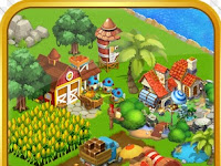 FarmVille 2 Country Escape v10.4.2618 MOD APK (Unlimited Keys)