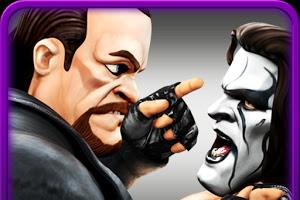 Download WWE Champions MOD V0.45 APK Unlimited Money