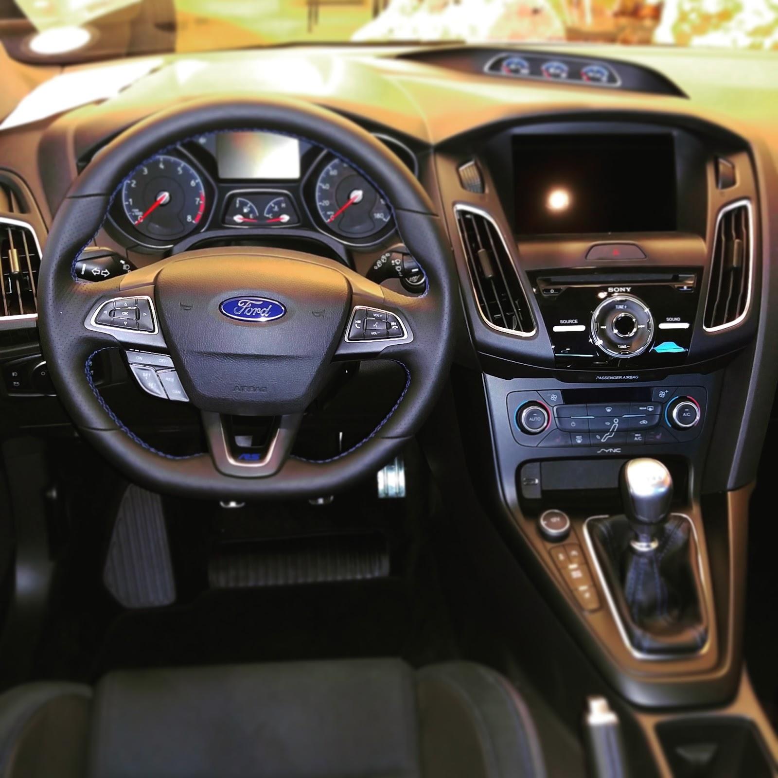 O Meara Ford Denver 2016