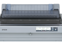 Epson LQ-2190/LQ-2190C Driver Download