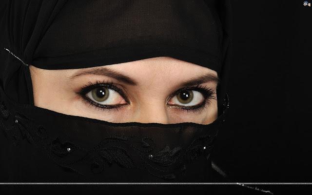 Mengulas Perjuangan Siti Mashitoh, Selir Raja Firaun yang Mati-matian Memperjuangkan Islam