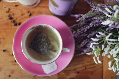 naturalne herbaty owocowe sypane
