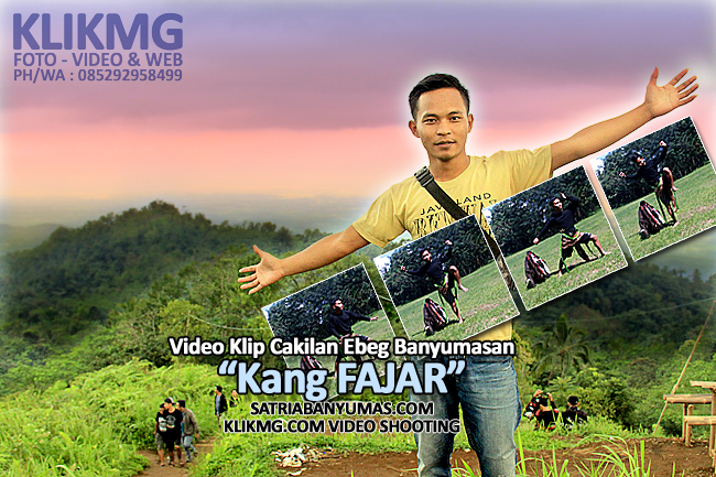 http://bit.ly/video-cakilan-ebeg-kang-fajar