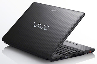 Daftar Lengkap File Bios Laptop Sony Vaio, Download BIOS Sony Voio