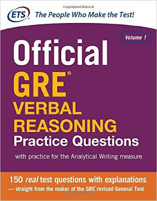 official-gre-verbal-reasoning-practice-questions