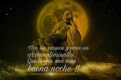 imagen buenas noches, buenos noches, muy buenas noches, imagenes para desear buenas noches, imagenes de buenas noches chistosas
