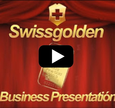 Swissgolden Business Video Presentation