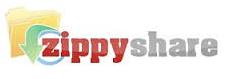 http://www105.zippyshare.com/v/3gozGsbs/file.html