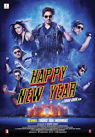 Happy New Year 2014 Full Movie 1080p Hindi BluRay With ESubs Download