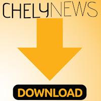http://www.mediafire.com/file/f2zb4n4x3d8lpln/Cfkappa_Feat._Abdiel_-_Amor_%C3%83%C2%A9_a_Chave_%28Rap%29_%5Bwww.chelynews.com%5D.mp3