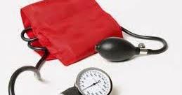 traitement de l'insuffisance rénale: L'hypertension..