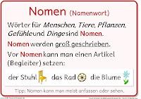 http://www.endlich1pause.blogspot.de/2013/08/merkplakate-klasse-2-deutsch.html
