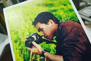 cara cetak foto menggunakan printer gunakan merek kertas foto yang bagus