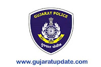 LRB Constable / Lokrakshak Exam Canceled in Gujarat - News Report