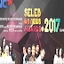 SELEB ON NEWS AWARDS DIGELAR MNCTV
