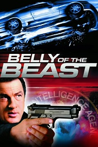 Watch Belly of the Beast Online Free in HD