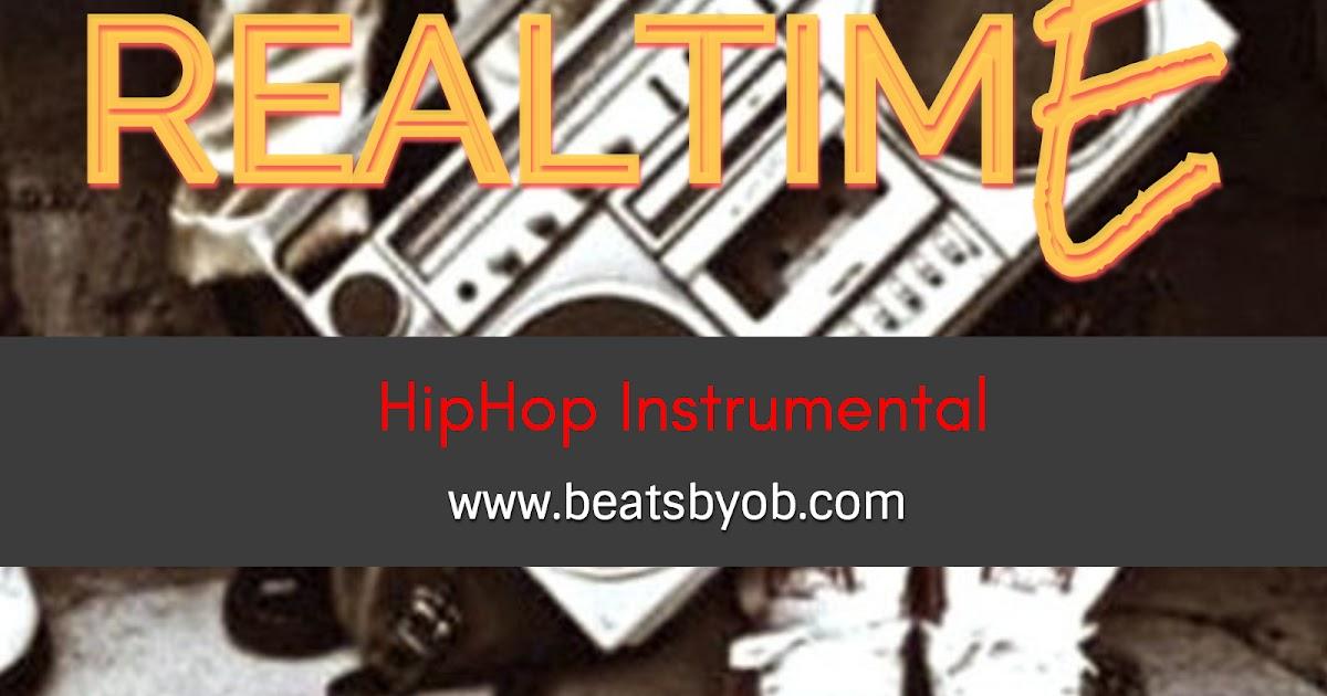 Beats By OB