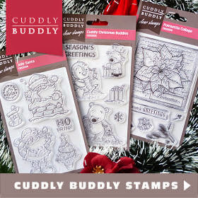 http://cuddlybuddly.com/shop/b924-craft-supplies/1463-papercrafts/1085-rubber-clear-stamps/1865-cuddly-buddly-clear-stamp-sets/