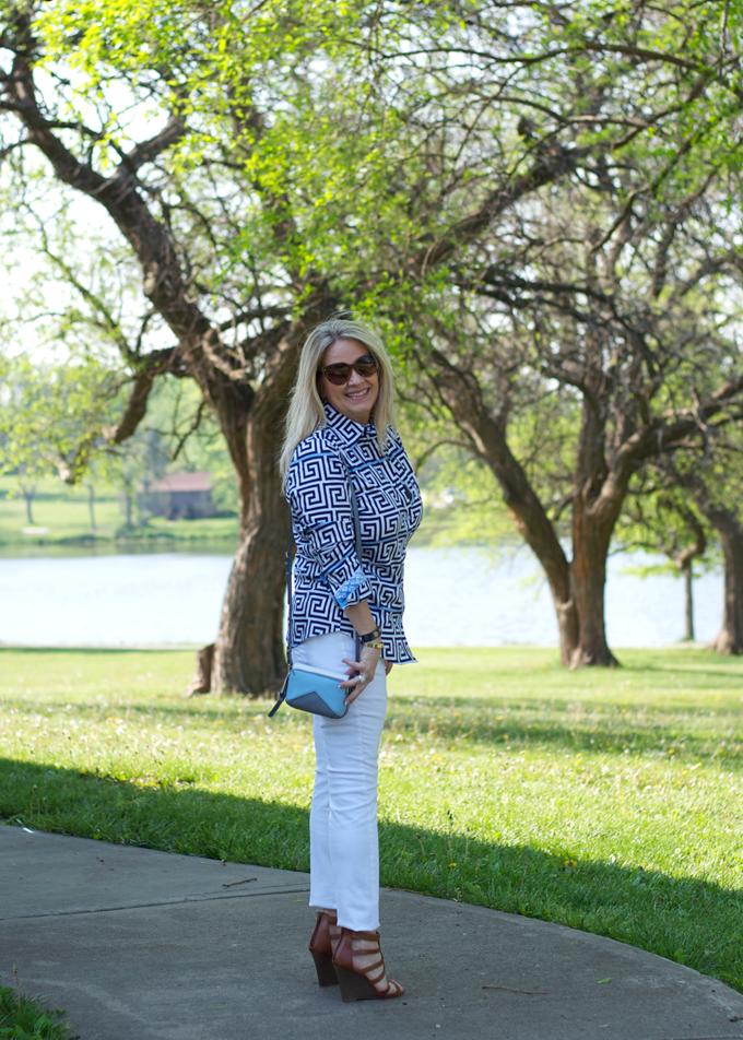 white-skinny-jeans-spring