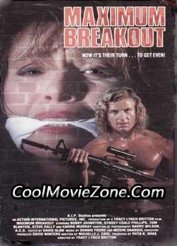 Maximum Breakout (1991)