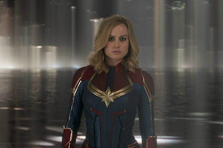 Captain Marvel, Carol Danvers, Marvel, Avengers, Avengers Endgame, Soul Stone, Time Travel, Dimension Travel