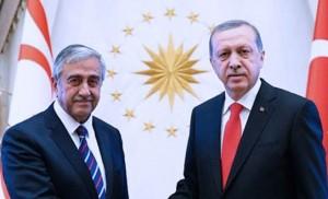 """""""Καίνε"""" τη Γενεύη οι Τούρκοι με την πιο απίστευτη πρόκληση"""