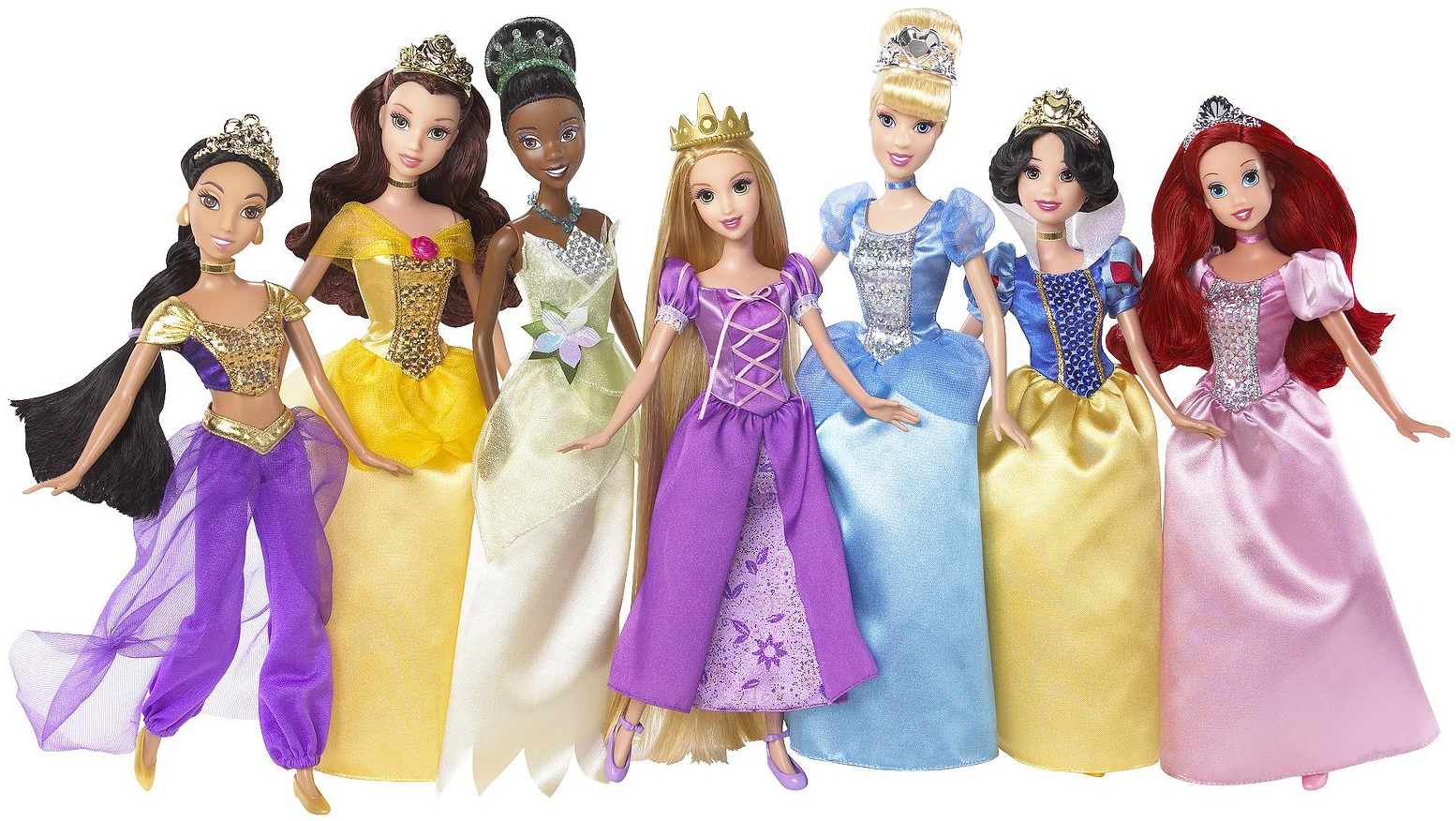 """Filmic Light - Snow White Archive: Target """"Ultimate Disney ..."""