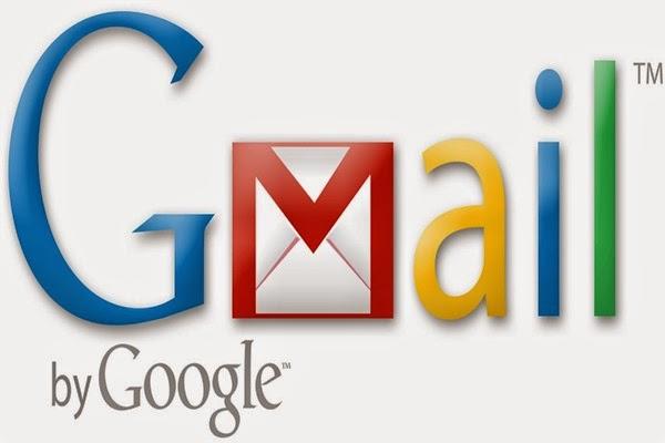 www Gmail com Login - Sign up Gmail Account