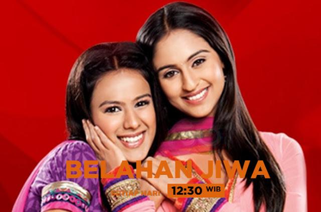 Download Ost Belahan Jiwa Sctv Mp3 Full Episode