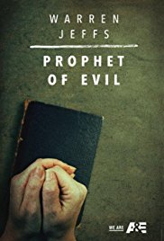 Watch Warren Jeffs: Prophet of Evil Online Free 2018 Putlocker