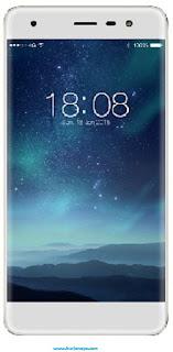 Harga Advan G1 Pro Dan Review Spesifikasi Smartphone Terbaru Hari Ini 2019