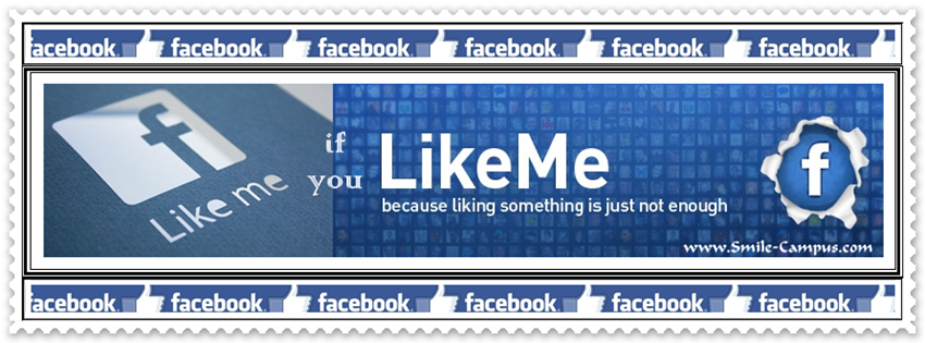 Custom Facebook Timeline Cover Photo Design Note - 5