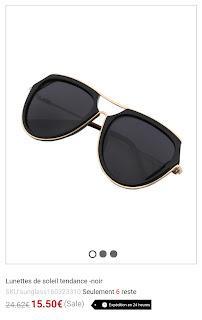 https://fr.shein.com/Mixed-Frame-Black-Lenses-Sunglasses-With-Top-Bar-p-266862-cat-1770.html?utm_source=unblogdefille.blogspot.fr&utm_medium=blogger&url_from=unblogdefille