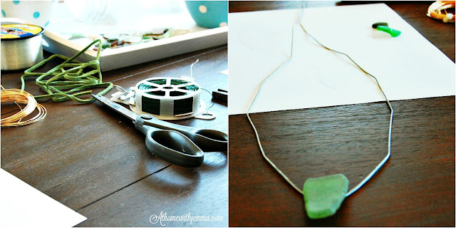 handmade-craft-diy-seaglass-jemma