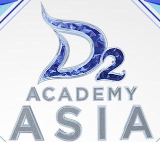 d'academy asia 2 indosiar