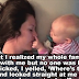 25 Hilariously Unfortunate Things Moms Have Done While Sleep-Deprived