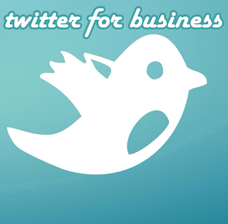 Twitter Guide for New Businesses