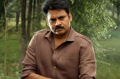 Pawan-to-get-33-crores-for-Rayudu-Andhra-Talkies