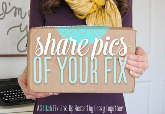 http://crazytogether.com/march-stitch-fix-review-link-up-and-giveaway-34/2/