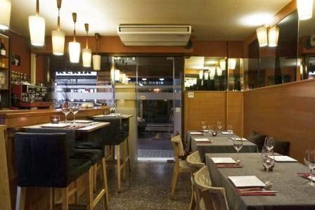 Blavis-restaurant-interior