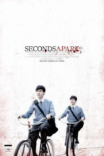 Seconds Apart en Español Latino