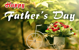 happy fathers day pics for fb, whatsapp