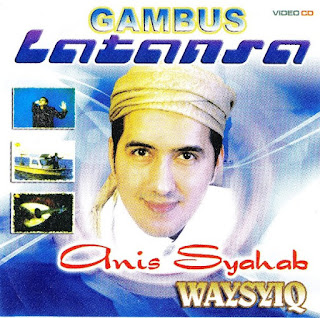 Download Lagu Mp3 Gambus Latansa
