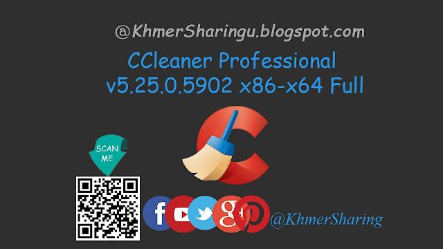 Ccleaner windows 10 8 7 vista xp ox linux dos